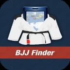 visit bjjfinder.com